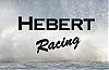 Shebert