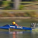 boatracer69r