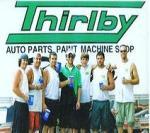 cthirlby13