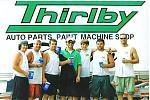 thirlbym-14