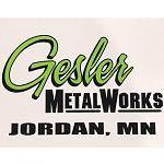 GeslerMetalWorks