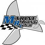 Marine Racing Club