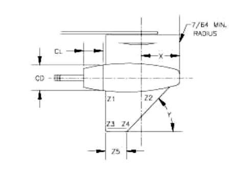 Click image for larger version  Name:Yamato Skeg - Jan 2019.JPG Views:1 Size:18.8 KB ID:41456